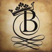 Barocco Weinladen