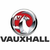 SLM Vauxhall Tunbridge Wells