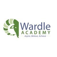 Wardle Academy Official