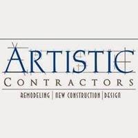 Artistic Contractors Inc.