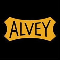 Alvey Reels Australia