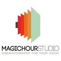 Magic Hour Studio