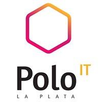Polo It La Plata
