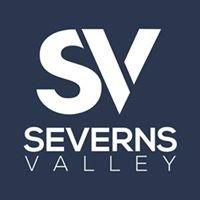 Severns Valley