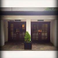The Cedar Tree Hotel
