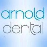 Arnold Dental Centre