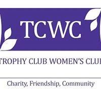 Trophy Club Women's Club