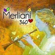 Merliani 360