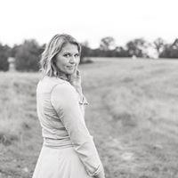 Meredith Bernard Photography