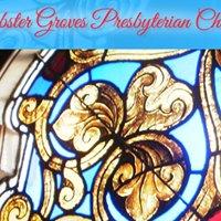 Webster Groves Presbyterian Church