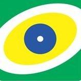 Confederação Brasileira de Tiro Esportivo - CBTE