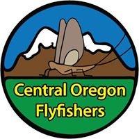 Central Oregon Flyfishers
