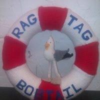 Rag Tag & Bobtail