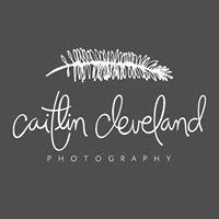 Caitlin Cleveland Photography
