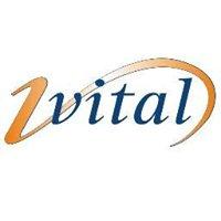 Vital Human Resources - Bellshill