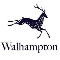 Walhampton School