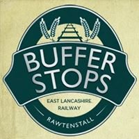 Buffer Stops