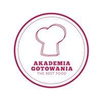 Akademia Gotowania The Best Food Poznań