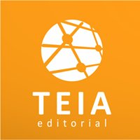 TEIA Editorial