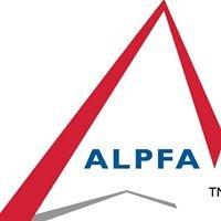 ALPFA at St. John's University