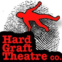 Hard Graft Theatre Co.
