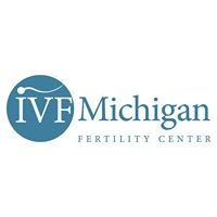 IVF Michigan