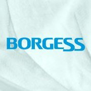 Borgess Health & Fitness Center