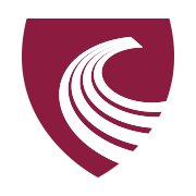 Chartered Accountants Student Society Galway - CASSG