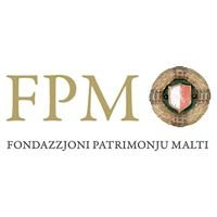 Fondazzjoni Patrimonju Malti