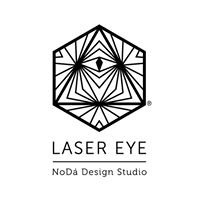 NoDá Design Studio