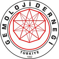 Gemmology Association of Turkey (Gemoloji Derneği Türkiye)