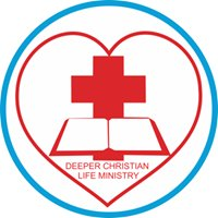 Deeper Christian Life Ministry HQ