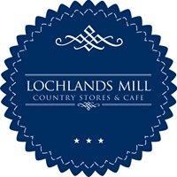 Lochlands Mill