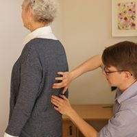 The Courtyard Osteopaths