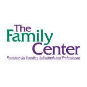 The Family Center of Grosse Pointe and Harper Woods