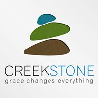 Creekstone Church