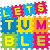 Let's Tumble