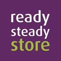 Ready Steady Store - Wokingham