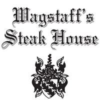 Wagstaff's Steak House