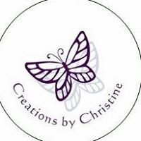 Creations By Christine