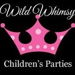 Wild Whimsy Children's Parties