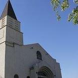 First Christian Reformed Church of Artesia