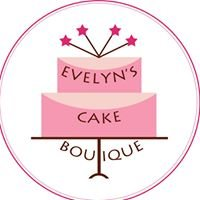 Evelyn's Cake Boutique