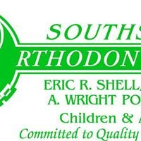 Southside Orthodontics