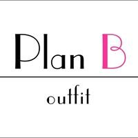 Plan B Outfit
