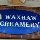 Waxhaw Creamery