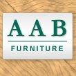 All A Board Inc