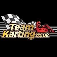 TeamKarting.co.uk