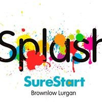Splash SureStart