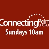 ConnectingPoint Church